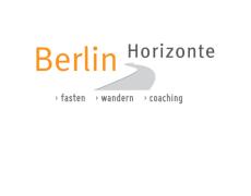 Gemischtes für BerlinHorizonte