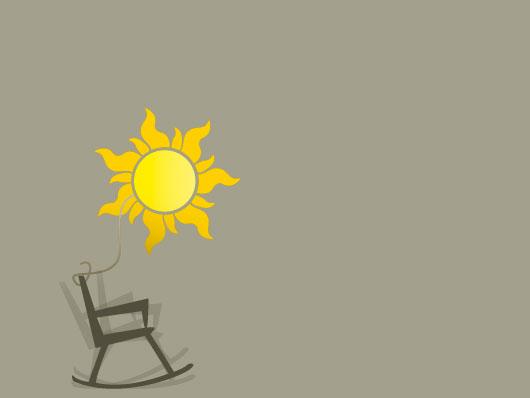Logo für Petra Sonnenstuhl